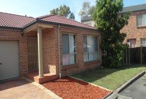 60/26-32 Rance Road, Werrington, NSW 2747