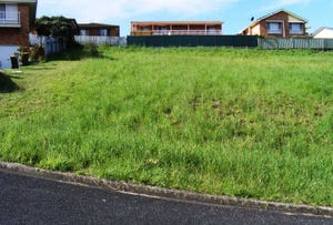 6 Blanch Place, Forster, NSW 2428