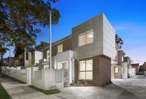 4/63 Cairns Street, Riverwood, NSW 2210