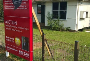 490 Victoria Road, Rydalmere, NSW 2116