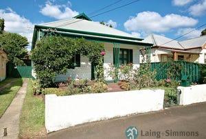 5 Dixon Street, Parramatta, NSW 2150