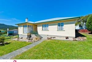 26 Lantana Road, Risdon Vale, Tas 7016