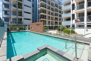 210/8 Cordelia Street, South Brisbane, Qld 4101