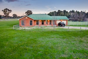 35 Colonial Drive, Jindera, NSW 2642