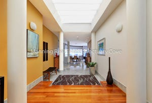 4754 The Parkway, Sanctuary Cove, Qld 4212