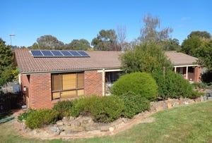 28 Cousins Place, Bathurst, NSW 2795