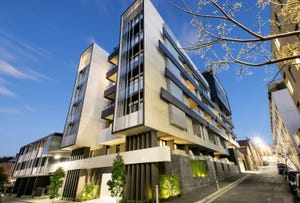 606/2 McGoun Street, Richmond, Vic 3121