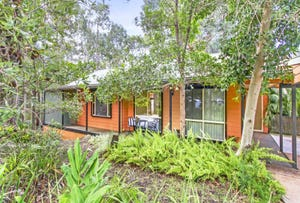 71  Booker Rd, Hawkesbury Heights, NSW 2777