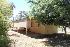 62 Lakeview Avenue, Sunset Strip, Menindee, NSW 2879