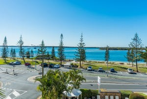 42/484-488 Marine Parade, Biggera Waters, Qld 4216