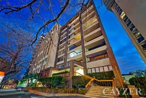 5A/18 Albert Road, South Melbourne, Vic 3205