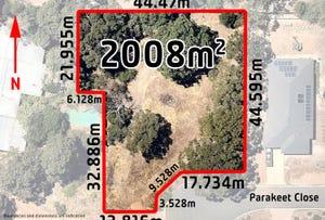 8 Parakeet Close, Mount Helena, WA 6082