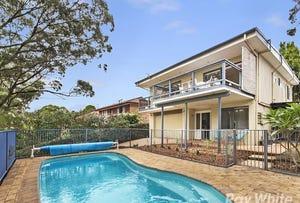 15 Malumba Ave, Saratoga, NSW 2251