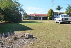 Lot 1/127 High Street, Wauchope, NSW 2446