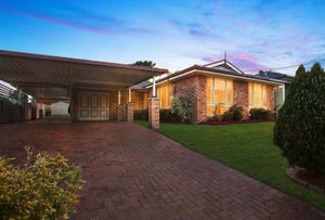 45 Scenic Circle, Budgewoi, NSW 2262