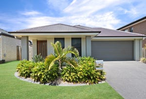47 Expedition Drive, North Lakes, Qld 4509