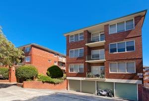 1/19-21 Queens Road, Brighton-Le-Sands, NSW 2216