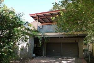 3 Lagoda Drive, Mount Coolum, Qld 4573