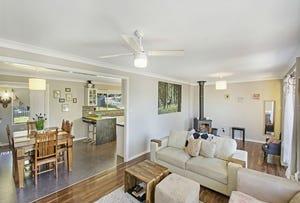 18 Flobern Avenue, Wauchope, NSW 2446
