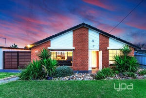 106 Kinterbury Drive, Kings Park, Vic 3021