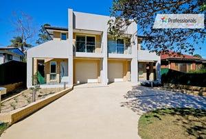 63A Elizabeth Crescent, Kingswood, NSW 2747