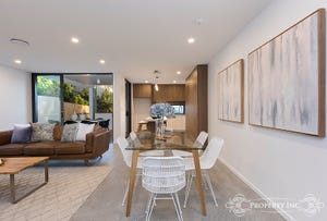 006/42 Clive Street, Annerley, Qld 4103