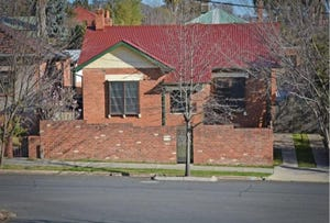 371 Kenilworth Street, East Albury, NSW 2640
