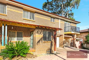 5/138 GREENACRE ROAD, Greenacre, NSW 2190