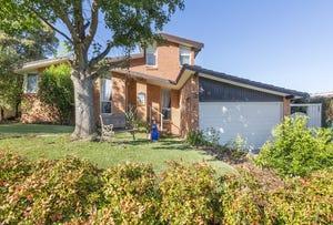 6 Bruce Street, Springwood, NSW 2777