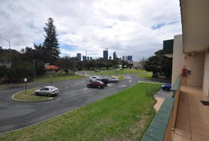 8/6 Melville Place, South Perth, WA 6151