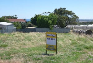 119 Wellington Avenue, Sellicks Beach, SA 5174
