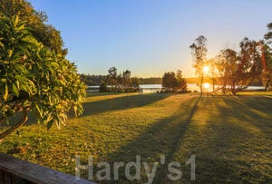 3/1337 Pittwater Rd, Narrabeen, NSW 2101