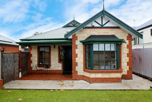 1/235 Portrush Road, Norwood, SA 5067
