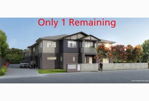 46 Margaret St, Mayfield East, NSW 2304