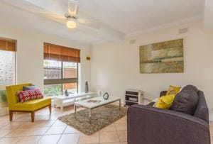 3/18 Leicester St, Parkside, SA 5063