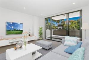106/341-343 Condamine Street, Manly Vale, NSW 2093