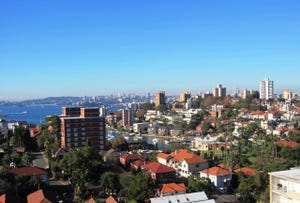 8D/50 Whaling Road, North Sydney, NSW 2060