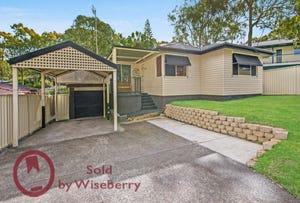 36 Minnamurra Rd, Gorokan, NSW 2263