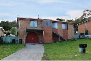 52 Sattler Street, Gagebrook, Tas 7030
