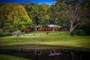 12 Karuk Road, Bensville, NSW 2251