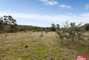 380 Greenwood Road, Yass River, NSW 2582
