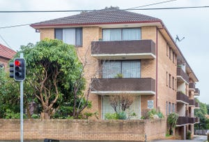 Unit 16/363 New Canterbury Rd, Dulwich Hill, NSW 2203