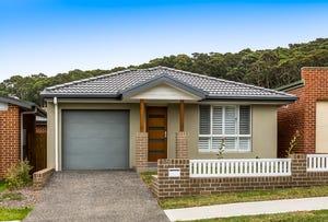 17 Wallbank Way, Bulli, NSW 2516
