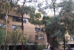 70 Napier Street, South Melbourne, Vic 3205