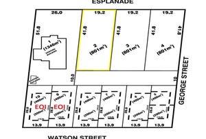 Lot 2, 20 Watson Street, Pialba, Qld 4655
