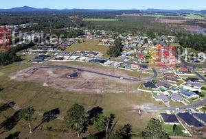 Lot 77 Celtic Circuit, Townsend, NSW 2463