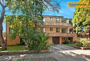 12/3-7 Dunmore Street North, Bexley, NSW 2207