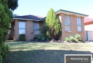 30 Normandy Terrace, Leumeah, NSW 2560