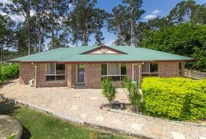 87 Drover Crescent, Jimboomba, Qld 4280