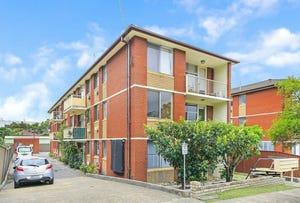3/101 High Street, Mascot, NSW 2020
